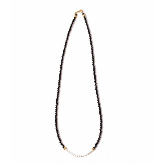 necklace/ S17-S1-0140