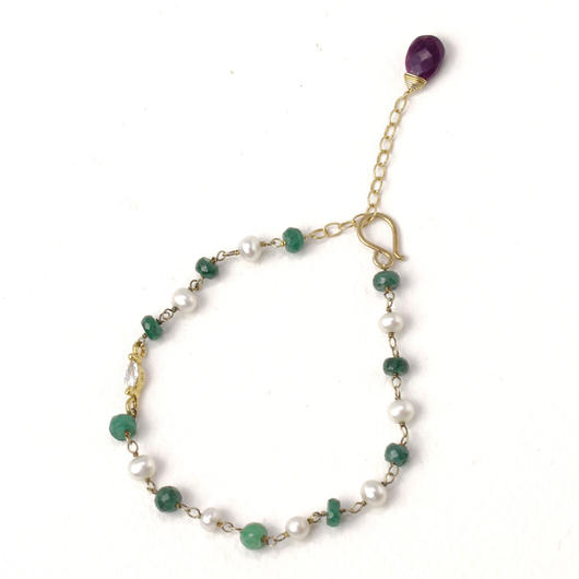 bracelet/ S17-A0-0331