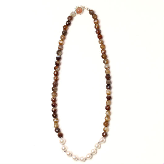 necklace/S17-A1-0042