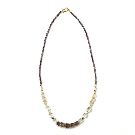necklace/S18-A0-0540