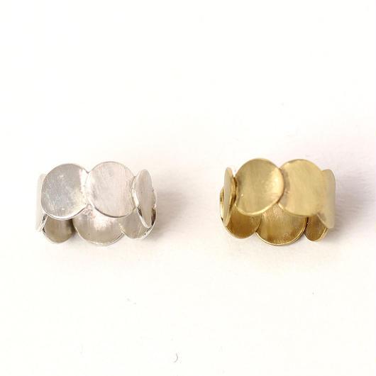 ring/S16-S1-0120