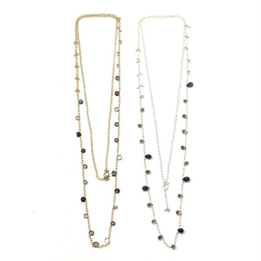 necklace/S18-A0-0041
