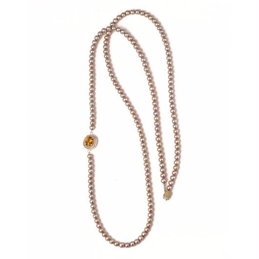 necklace/S16-A1-0041