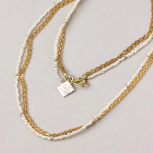 necklace/S16-A1-0044