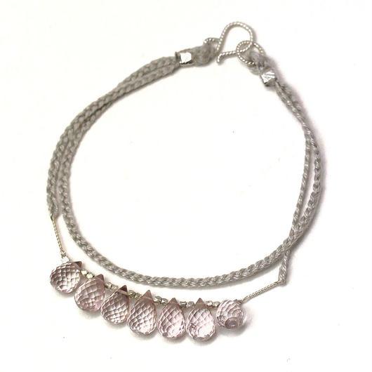 bracelet/S18-S0-0230