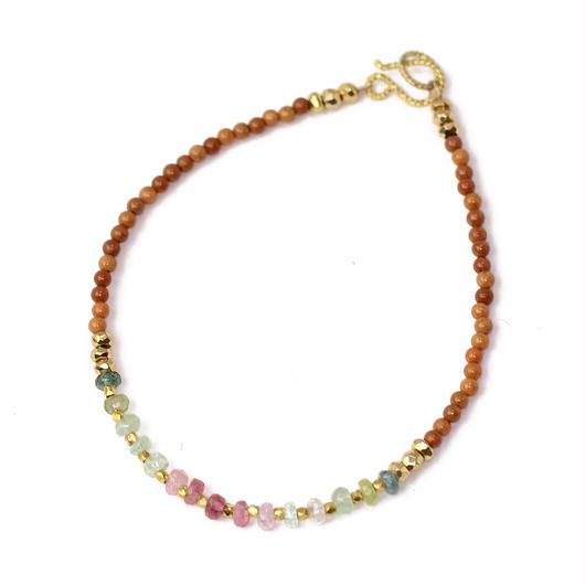 bracelet/S17-S0-0231