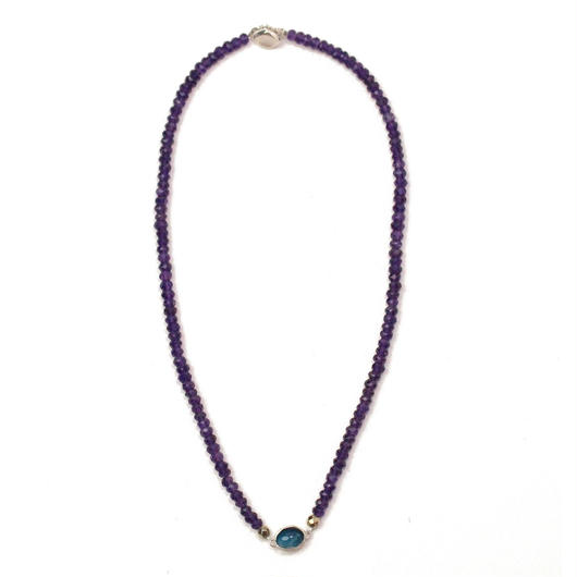 necklace/S18-A0-0340