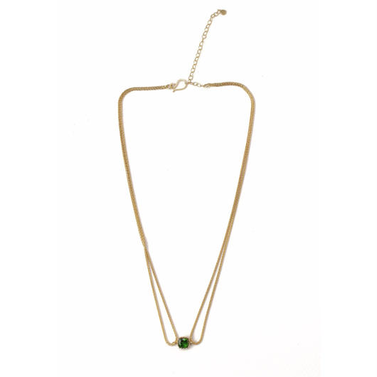 necklace/S17-A0-0340
