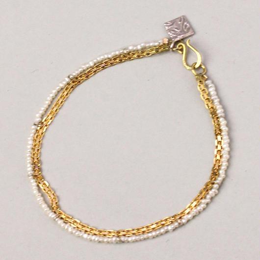 bracelet/S16-A1-0033