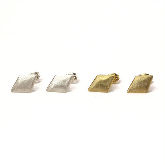pierce/S18-S1-0110