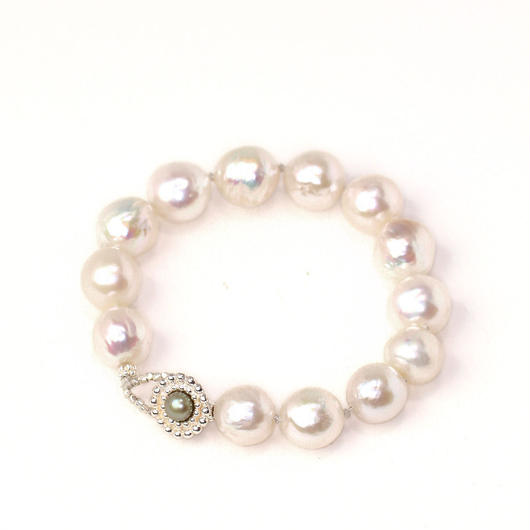 bracelet/S17-S0-0030