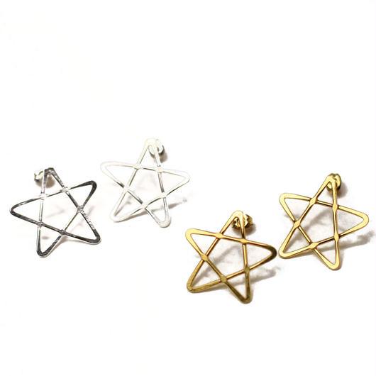 pierce/ S14-A1-0212