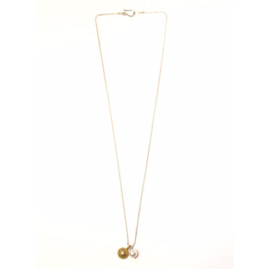 necklace/S17-A1-0044