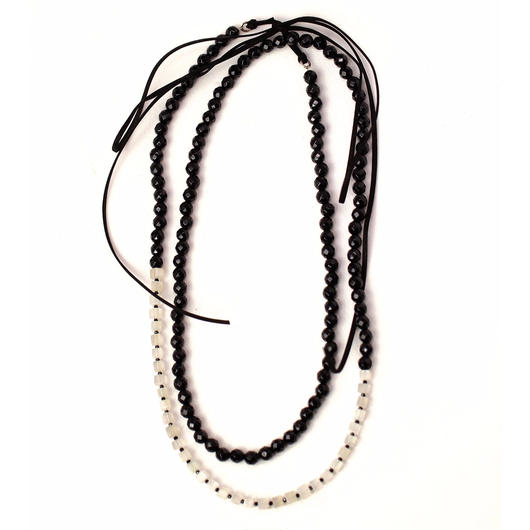 necklace/S16-A1-0143
