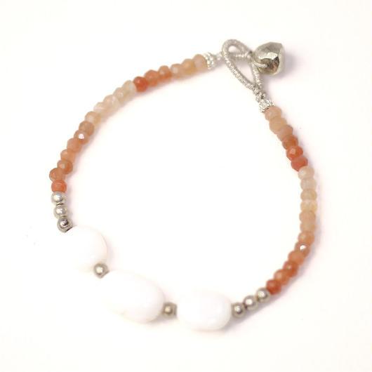 bracelet/S17-S0-0432