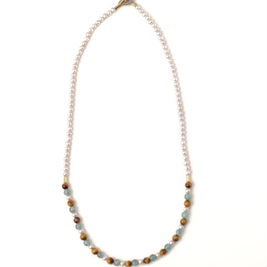 necklace/S17-A0-0140