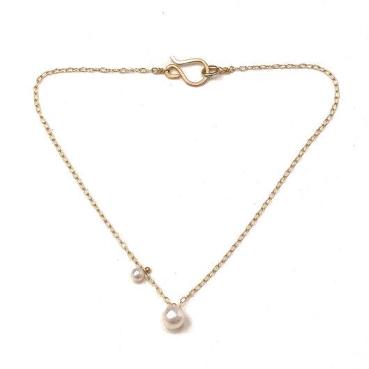 bracelet/S18-A1-0033