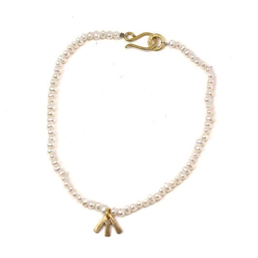 blacelet/S18-S1-0032