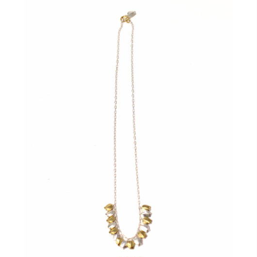 necklace/S16-S0-0441
