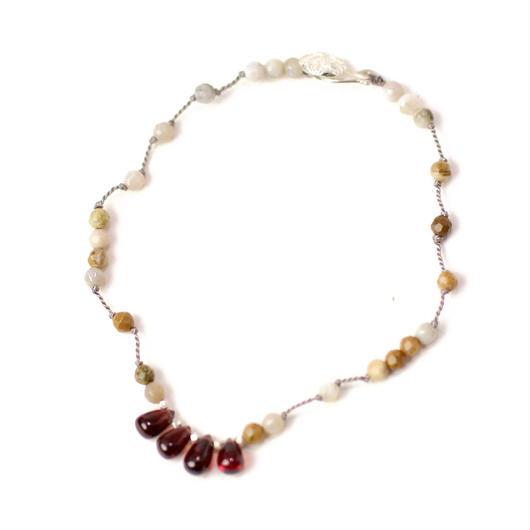bracelet/S16-A0-0233