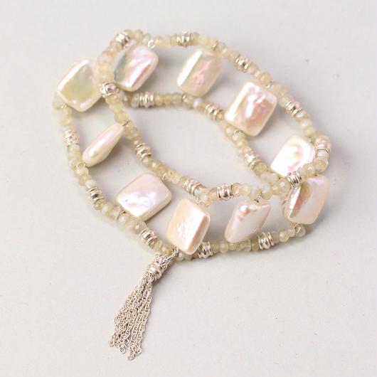 bracelet/S16-A0-0430