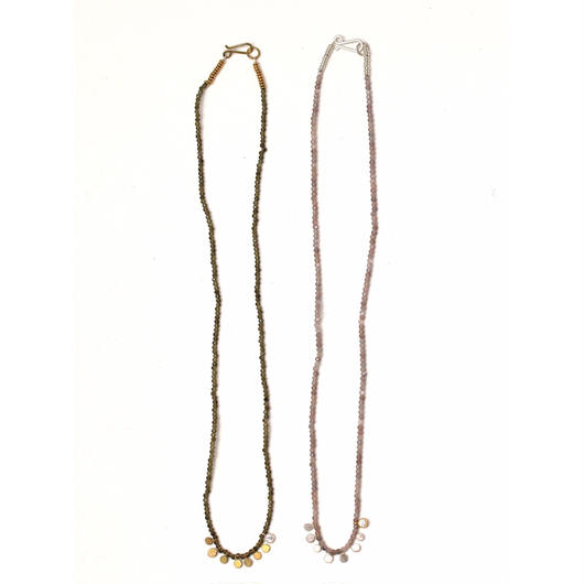 necklace/S17-A1-0140