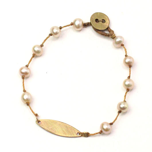 bracelet/S18-A0-0131