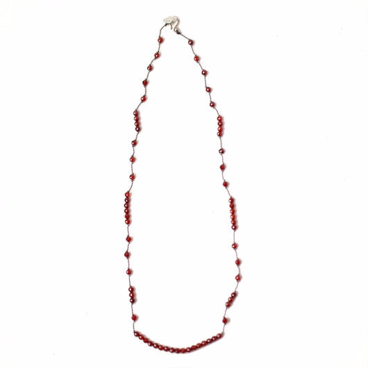 necklace/S16-A0-0242