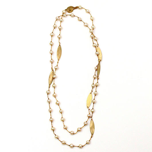 necklace/S18-A0-0143