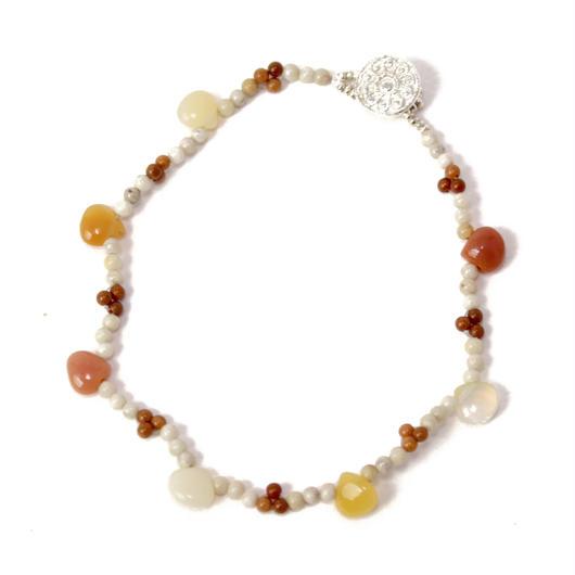 bracelet/S16-S0-0231