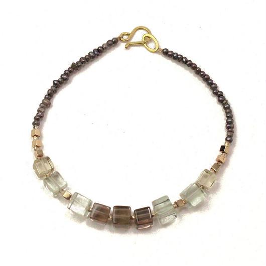 bracelet/S18-A0-0530