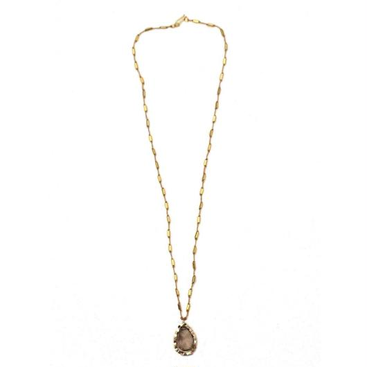 necklace/S18-A0-0542