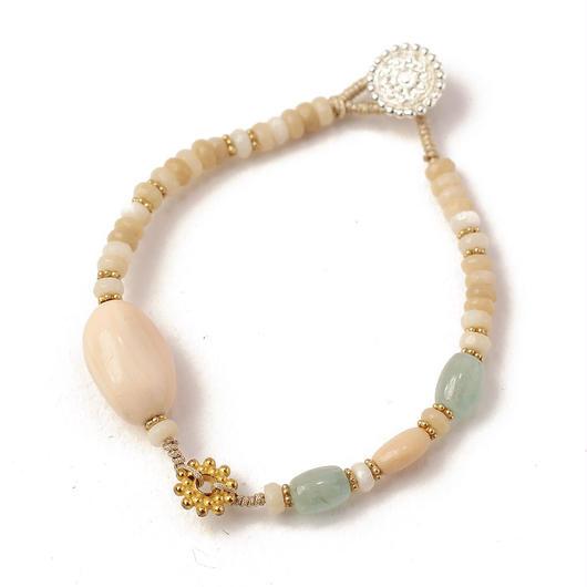 bracelet/S17-S1-0231