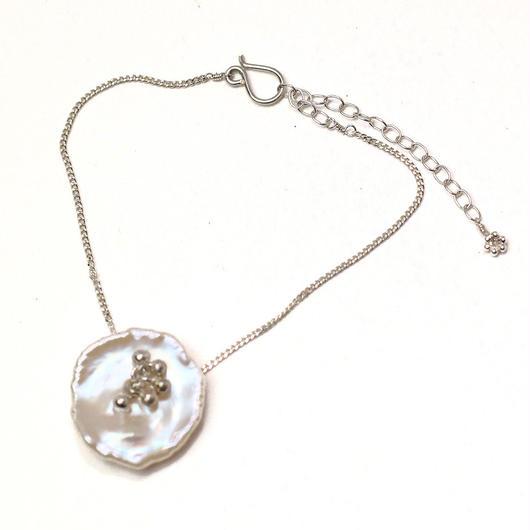 bracelet/S18-S0-0030