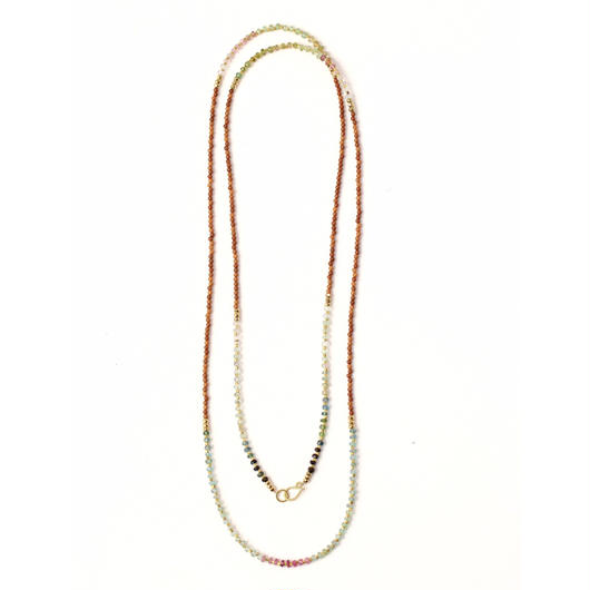 necklace/S17-S0-0242