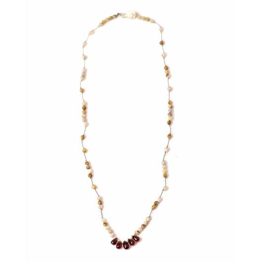 necklace/S16-A0-0243