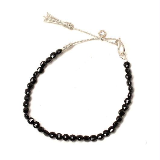 bracelet/S17-A1-0232