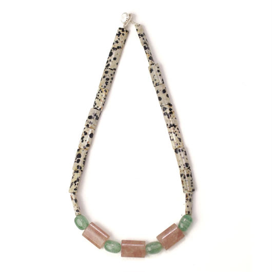necklace/S17-A0-0540