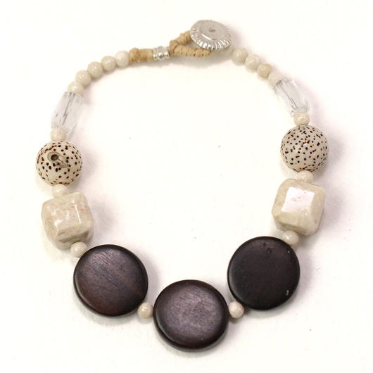 bracelet/S18-S1-0131