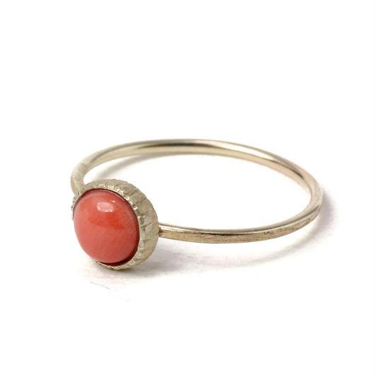 ring/S16-S1-0021