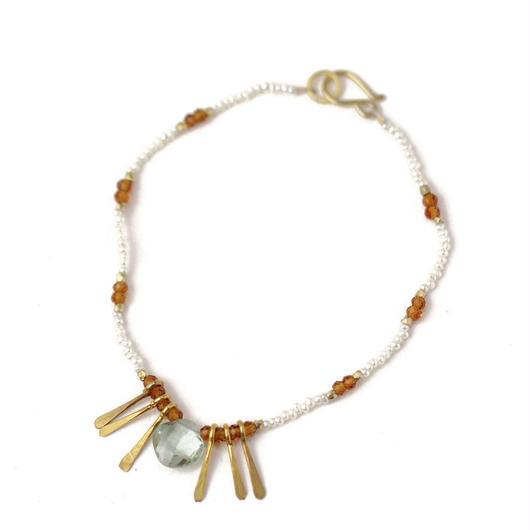 bracelet/S17-A0-0230