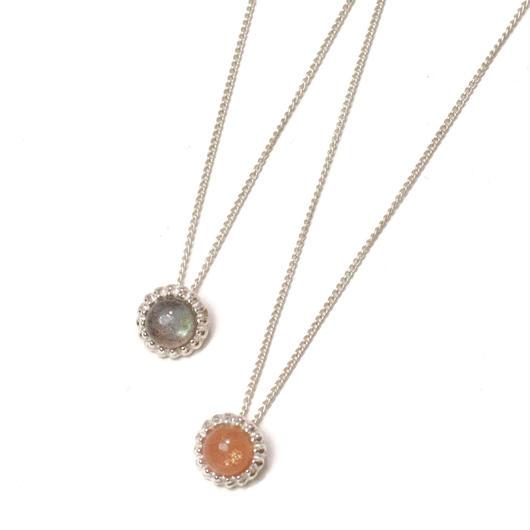 necklace/S17-A1-0040