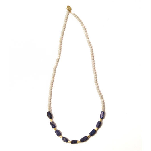 necklace/S18-S0-0541