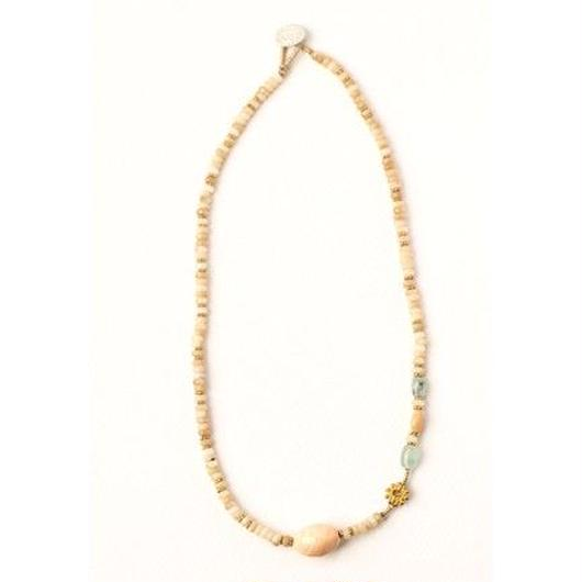 necklace/S17-S1-0241
