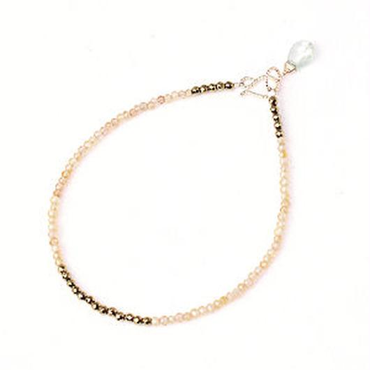 bracelet/ S17-S0-0130
