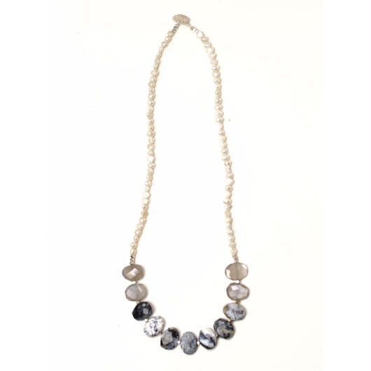 necklace/S17-A1-0241