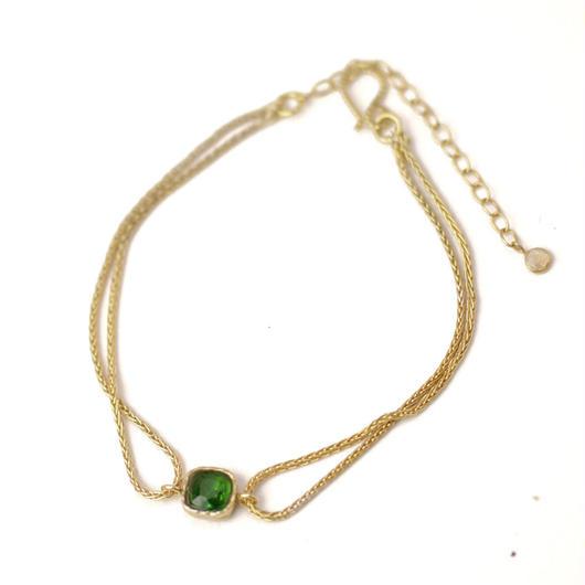 bracelet/S17-A0-0330