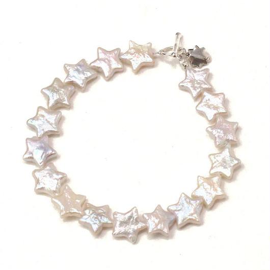 bracelet/S18-A1-0030