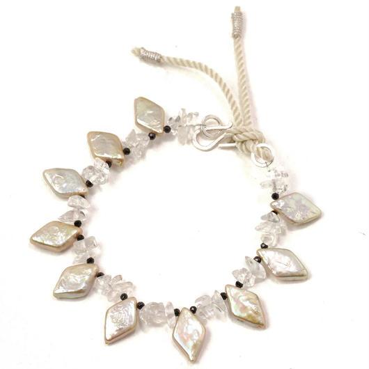 bracelet/S18-S1-0232