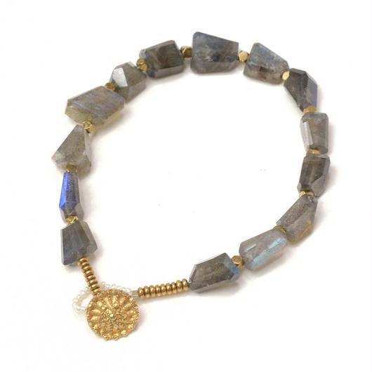bracelet/S17-A1-0230